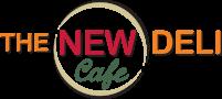 The New Deli Cafe