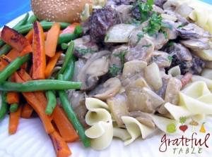 Grateful-Table-Beef-Stroganoff