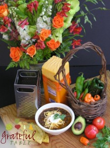Grateful-Table-Black-Bean-Chili
