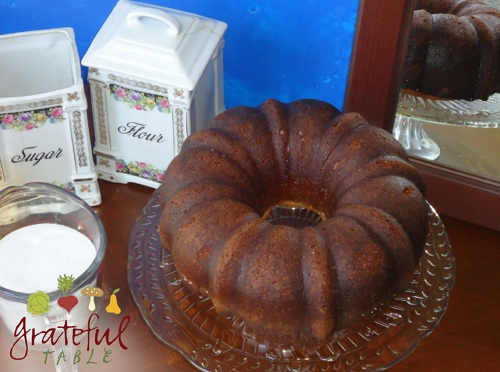 Grateful-Table-Baba-Rum-Cake