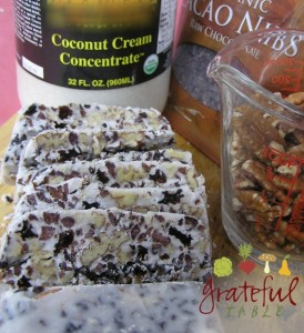 Grateful-Table-Coconut-Bark-w-Cacao-Nibs