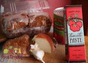 Grateful-Table-Convenience-Foods-Beans-Onion