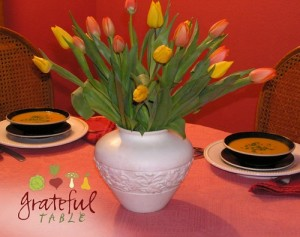 Grateful-Table-Curried-Carrot-Soup