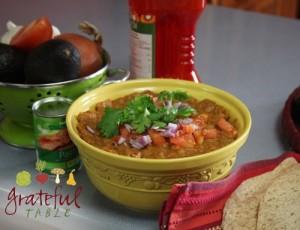 Grateful-Table-Pinto-Bean-Dip
