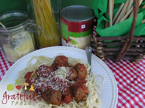 Grateful-Table-Spaghetti-and-Meatballs