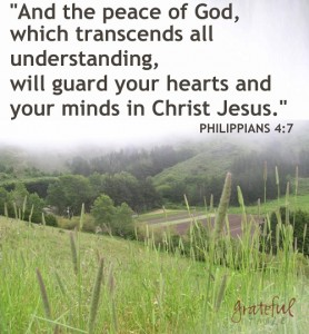 Peace-of-God-Philippians-Featured-Image