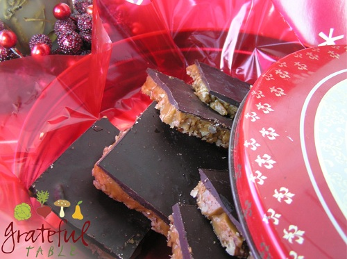 Grateful-Table-English-Toffee