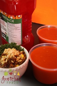 Grateful-Table-Red-Palm-Oil