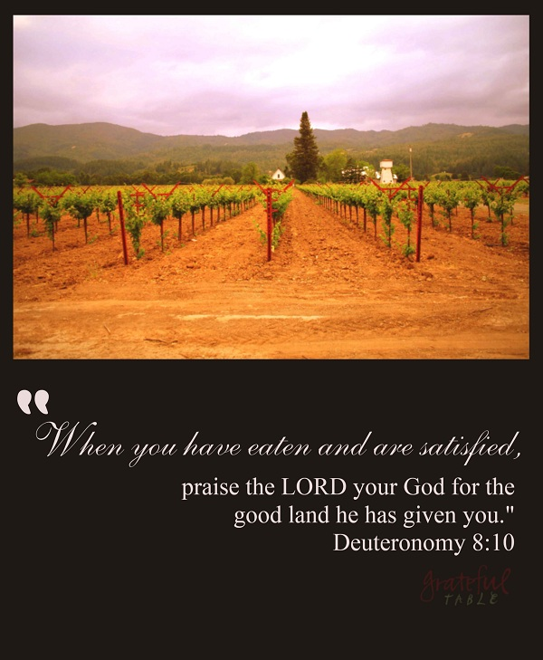 Good-Land-Praise-God-PINTEREST