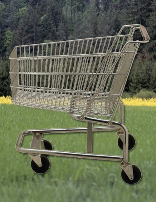 Grateful-Table-Groceries-Supplies-Online