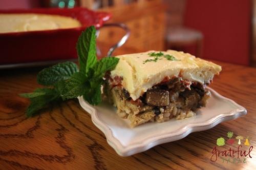 Grateful-Table-Moussaka-Eggplant-Casserole