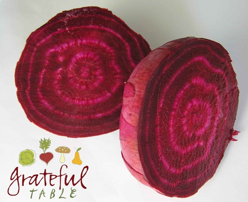 Grateful-Table-Beets-Healthy-Ingredients