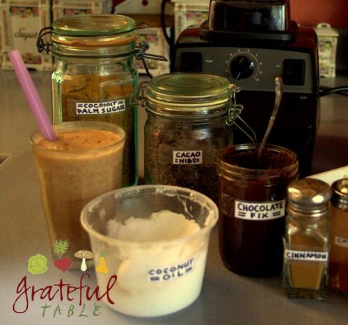 Grateful-Table-Chocolate-Fix-Easy-Smoothie-Recipe