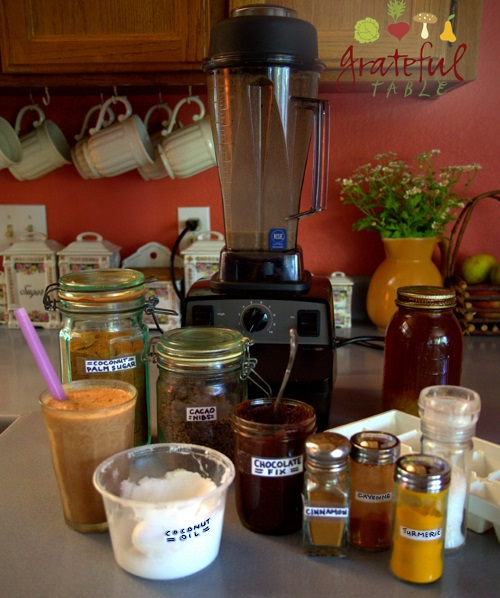 Grateful-Table-Chocolate-Fix-Easy-Smoothie