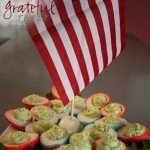 Grateful-Table-Deviled-Eggs-Paleo-Style-4th-of-July