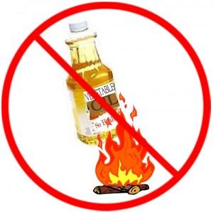 Grateful-Table-PUFA-Oils-No-Heatt