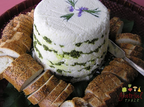 Grateful-Table-Pesto-Torta