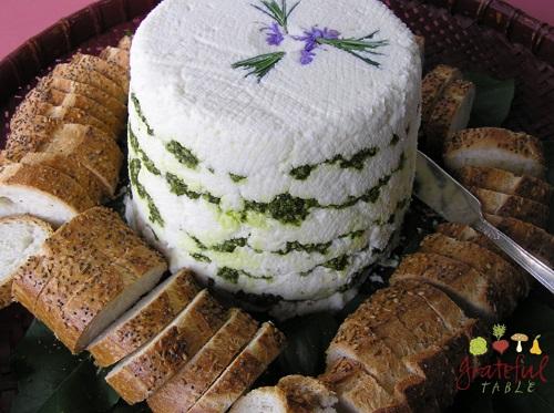 Grateful-Table-Pesto-Torta