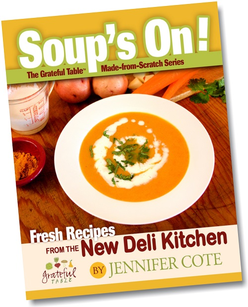 Sneak-Preview-Jens-Soup-E-cookbook