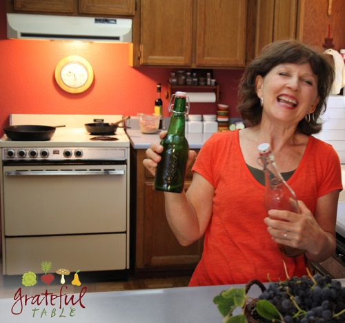 Grateful-Table-Alcohol-in-Probiotics-NOT