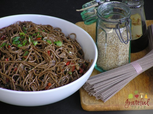 Grateful-Table-Sesame-Noodles