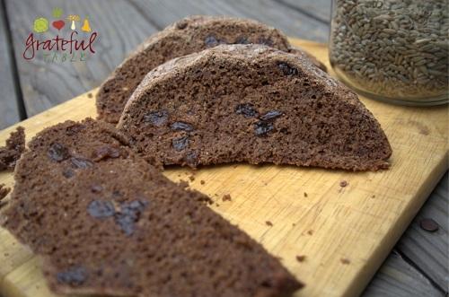 Grateful-Table-Sourdough-Raisin-Rye-Bread