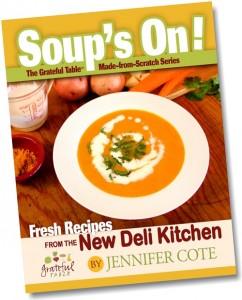 Sneak-Preview-Jens-Soup-E-cookbook