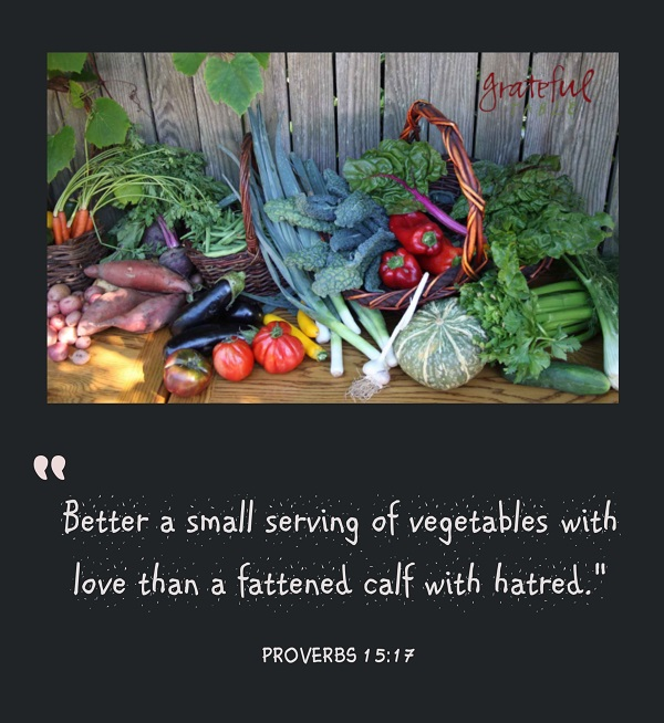 Proverbs-15-17-Pinterest