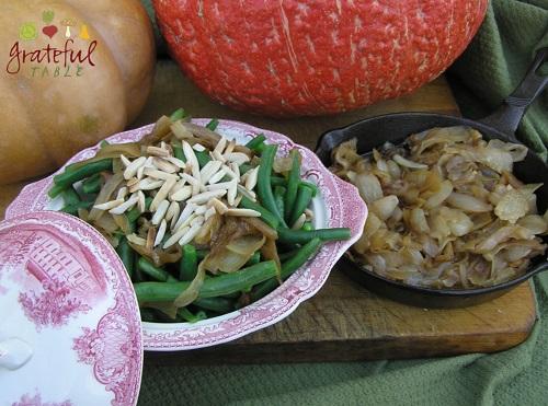 Grateful-Table-Green-Beans-w-Onion-Almonds