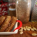 Grateful-Table-Biscotti-Almond-Orange.jpg