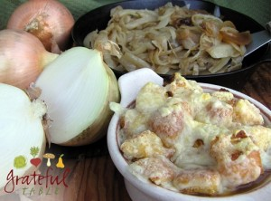 Grateful-Table-French-Onion-Soup