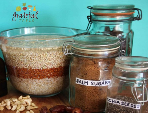 Breakfast-Bars-w-Quinoa-Buckwheat