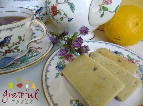 Grateful-Table-Lavender-Orange-Cookies
