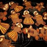 Grateful-Table-Gingerbread-Cookies-So-Cute.jpg