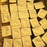 Grateful-Table-Springerle-Embossed-Christmas-Cookies.jpg