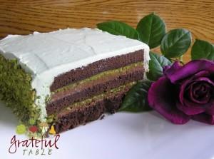 Grateful-Table-Chocolate-Cake-Pistachio-Marzipan
