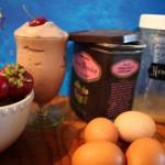 Chocolate Mousse, Easy Paleo