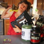 Grateful-Table-Vitafiber-Whey-Protein.jpg