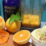 Grateful-Table-Kefir-Orange-Soda