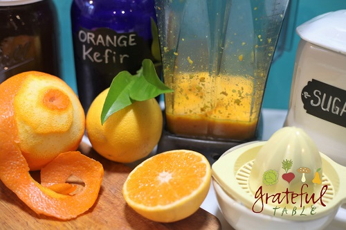 Grateful-Table-Kefir-Orange-Soda