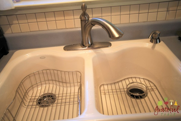 Kohler_Cast_Iron_No_Chips_Bright_Dishwashing