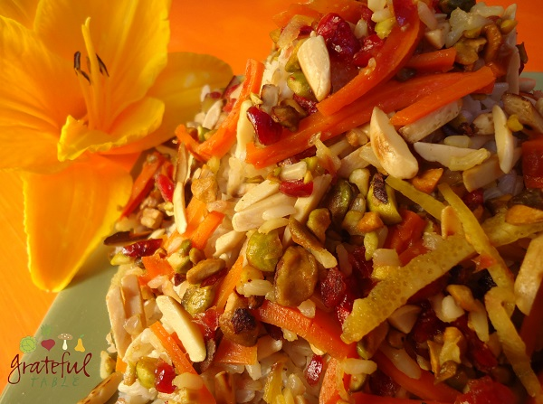 Rice_Salad_Pilaf_Persian_Style