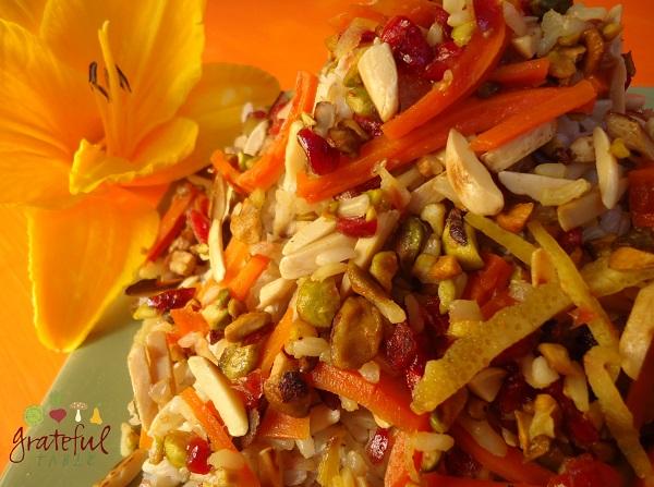 Rice_Salad_Pilaf_Persian_Style