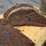 Frehs-Ground-Flour-Healthy-Sourdough-Rye-Bread
