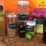 Root Beer, Homemade, Healthy, Probiotic